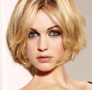 Coupe-de-cheveux-ete-2013-visage-rond.jpg