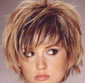 coiffure-2012-femme-visage-long.jpg