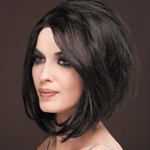 coiffure-2013-courte-pour-visage-rond.jpg