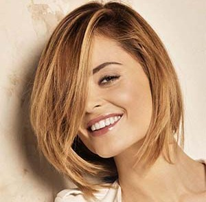 coupe cheveux femme visage long