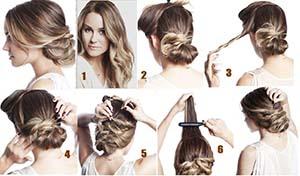 coiffure-2014-femme-mi-long-boucle.jpg