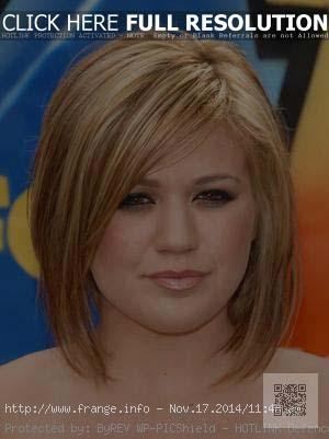 coiffure-blonde-visage-carre.jpg