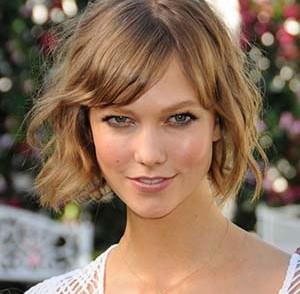 coiffure carre jeune
