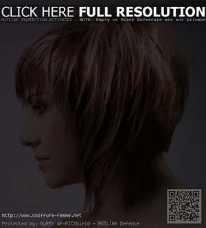 coiffure-carre-plongeant-femme-20-ans.jpg