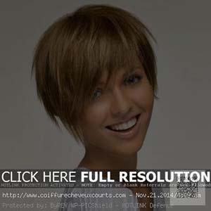 coiffure-cheveu-court-2012.jpg