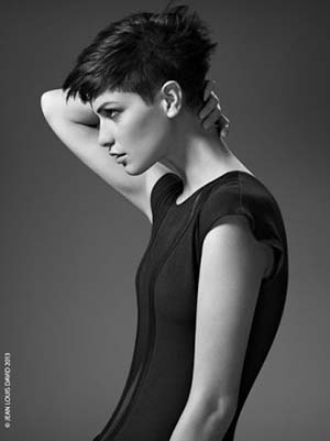 coiffure-cheveux-courts-2014.jpg