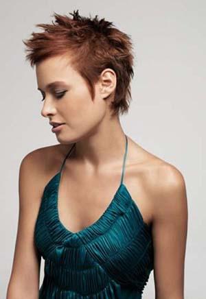 coiffure-cheveux-courts-automne-2013.jpg