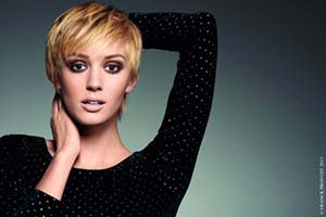 coiffure-cheveux-courts-automne-2014.jpg