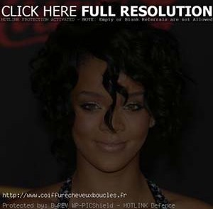 coiffure-cheveux-courts-boucles-2014.jpg