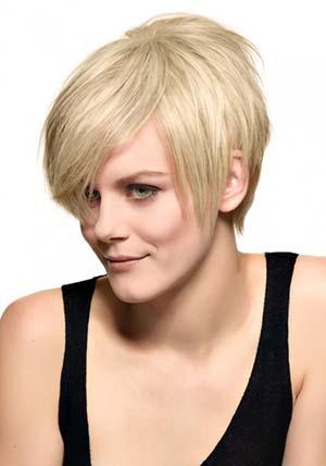 coiffure-cheveux-fins-femme-20-ans.jpg
