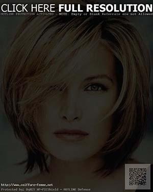 coiffure-cheveux-long-femme-40-ans.jpg