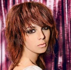 coiffure-cheveux-mi-long-femme-visage-rond.jpg