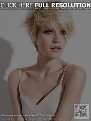 coiffure-courte-2013-visage-ovale.jpg