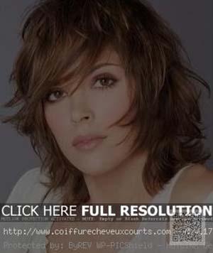 coiffure-courte-femme-2012-visage-rond.jpg