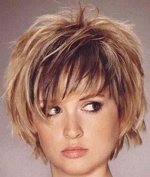 coiffure-courte-femme-30-ans.jpg