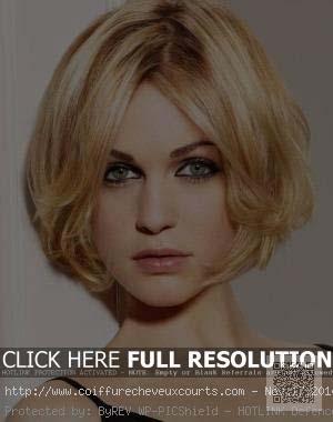 coiffure-courte-femme-40-ans.jpg