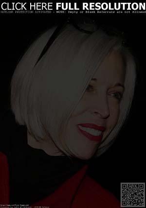 coiffure-courte-femme-60-ans-dynamique.jpg