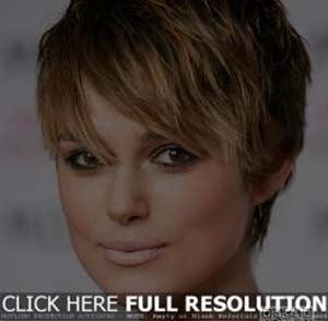 coiffure-courte-femme-visage-carre.jpg
