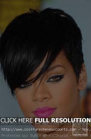 coiffure-courte-femme-visage-ovale.jpg