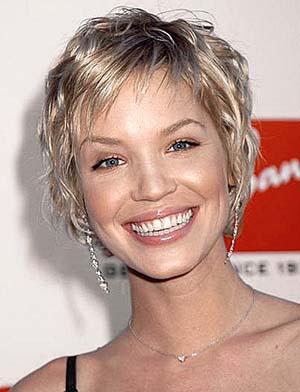 coiffure-courte-pour-femme-30-ans.jpg