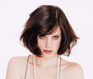 coiffure-courte-pour-visage-rond-2013.jpg