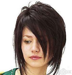coiffure-courte-visage-rond-2013.jpg