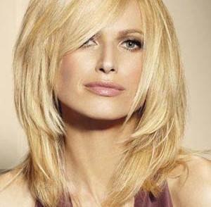 coiffure-ete-2012-femme-cheveux-courts.jpg