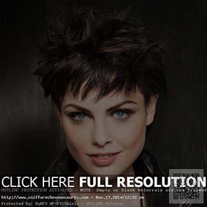 coiffure-ete-2013-femme-cheveux-courts.jpg