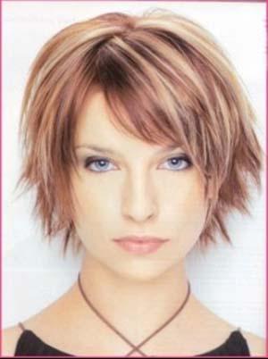 coiffure-ete-2013-pour-visage-rond.jpg