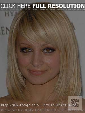 coiffure-ete-2014-visage-rond.jpg