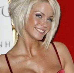 coiffure-fashion-femme-cheveux-fins.jpg