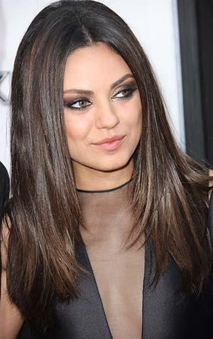 coiffure-femme-20-ans-visage-long.jpg