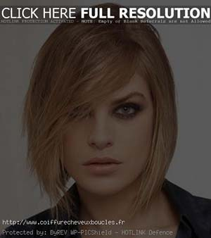 coiffure-femme-2012-visage-ovale.jpg