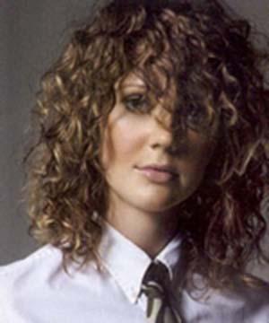coiffure-femme-2014-boucle.jpg