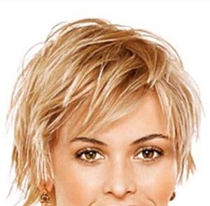 coiffure-femme-2014-simple.jpg