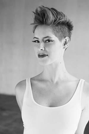coiffure-femme-2014-ultra-courte.jpg
