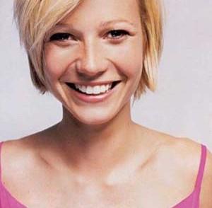 coiffure-femme-30-ans-blonde.jpg