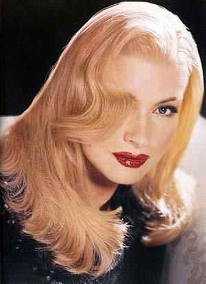 coiffure-femme-30-ans-fins.jpg