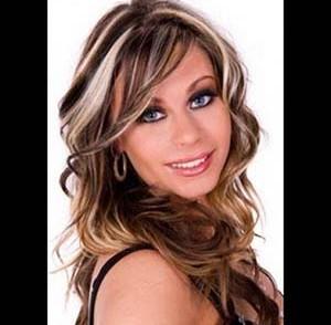coiffure-femme-30-ans-tendance-2014.jpg