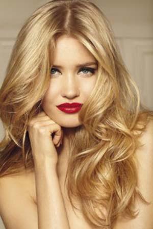 coiffure-femme-30-ans-tendance.jpg