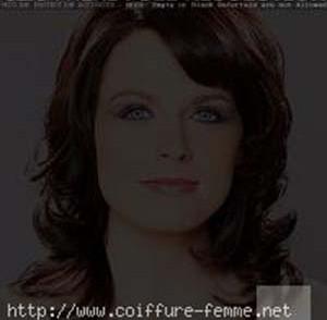 coiffure-femme-30-ans-visage-carre.jpg