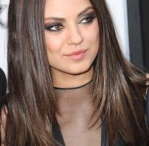 coiffure-femme-30-ans-visage-ovale.jpg
