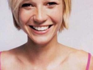 coiffure-femme-30-ans-visage-rond.jpg