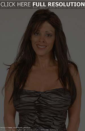 coiffure-femme-40-ans-et-plus.jpg