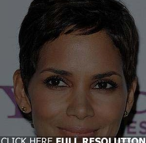 coiffure-femme-40-ans-modele.jpg