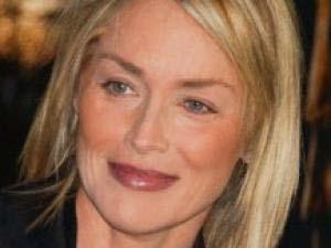 coiffure-femme-40-ans-photos.jpg