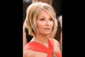 coiffure-femme-40-ans.jpg