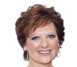 coiffure femme 50 ans photos