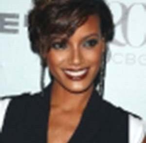 coiffure-femme-afro-visage-ovale.jpg