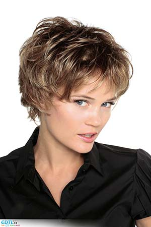coiffure-femme-apres-30-ans.jpg